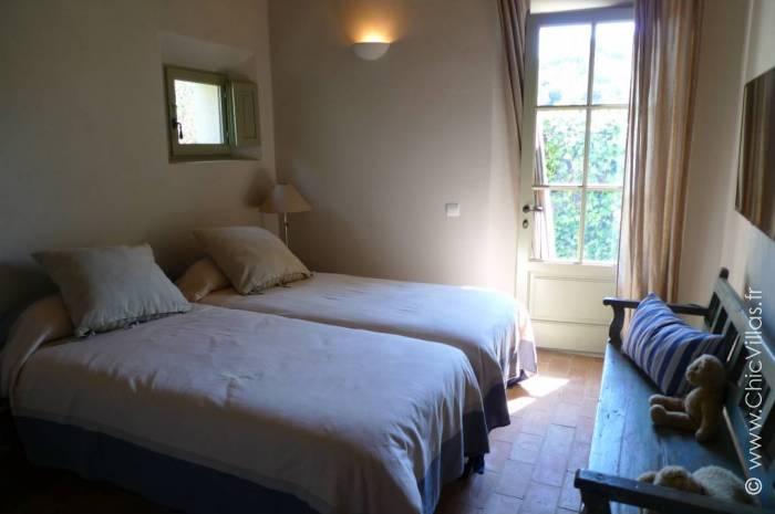 Sweet Catalonia - Luxury villa rental - Catalonia (Sp.) - ChicVillas - 17