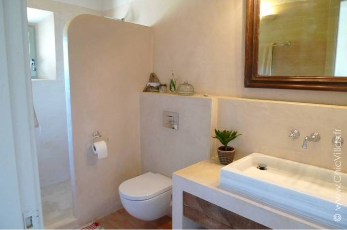 Sweet Catalonia - Luxury villa rental - Catalonia (Sp.) - ChicVillas - 18