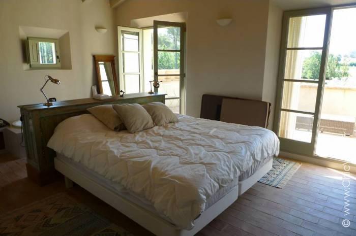 Sweet Catalonia - Luxury villa rental - Catalonia (Sp.) - ChicVillas - 19