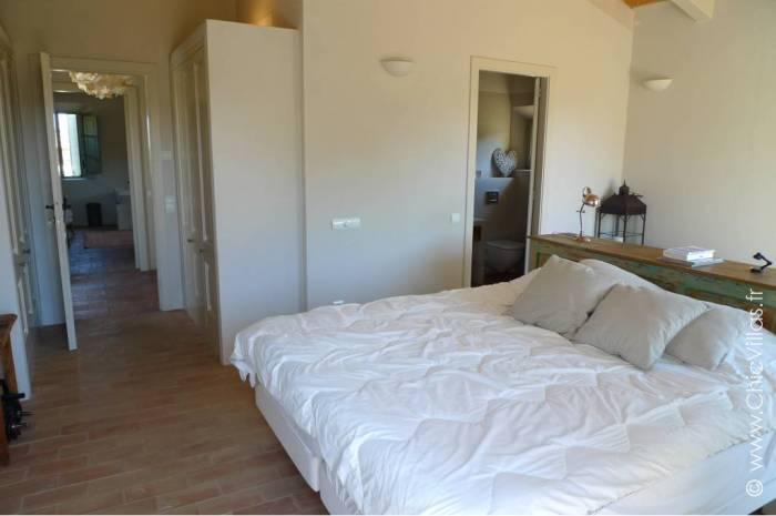 Sweet Catalonia - Luxury villa rental - Catalonia (Sp.) - ChicVillas - 20