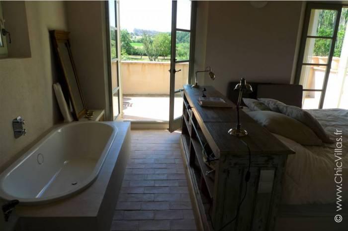 Sweet Catalonia - Location villa de luxe - Catalogne (Esp.) - ChicVillas - 22