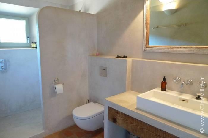 Sweet Catalonia - Location villa de luxe - Catalogne (Esp.) - ChicVillas - 24