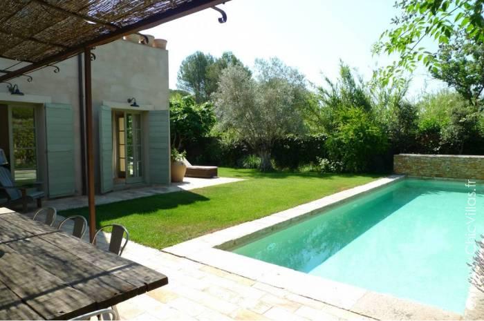Sweet Catalonia - Luxury villa rental - Catalonia (Sp.) - ChicVillas - 25