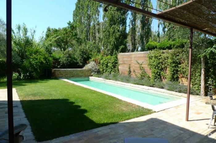 Sweet Catalonia - Location villa de luxe - Catalogne (Esp.) - ChicVillas - 26