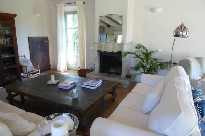 Sweet Catalonia - Location villa de luxe - Catalogne (Esp.) - ChicVillas - 7