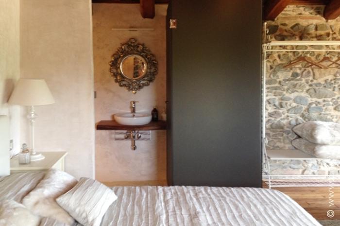 Verde Catalonia - Luxury villa rental - Catalonia (Sp.) - ChicVillas - 16