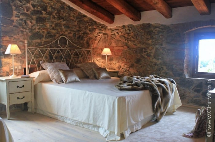 Verde Catalonia - Luxury villa rental - Catalonia (Sp.) - ChicVillas - 19