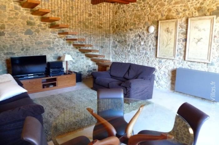 Verde Catalonia - Luxury villa rental - Catalonia (Sp.) - ChicVillas - 26