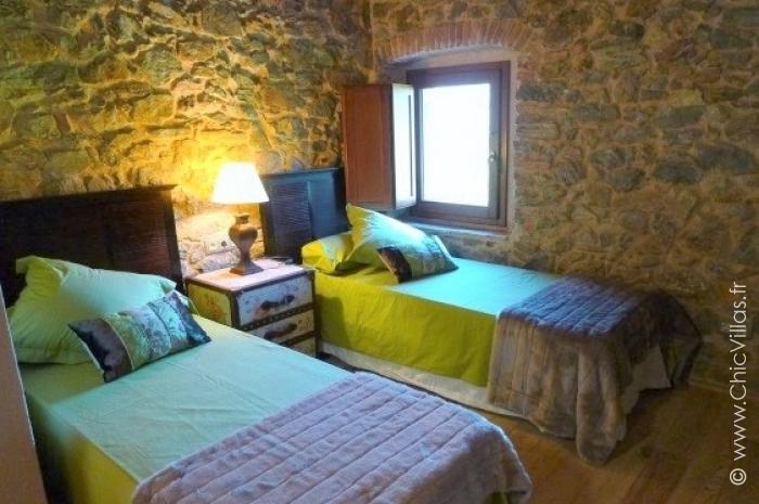 Verde Catalonia - Luxury villa rental - Catalonia (Sp.) - ChicVillas - 27
