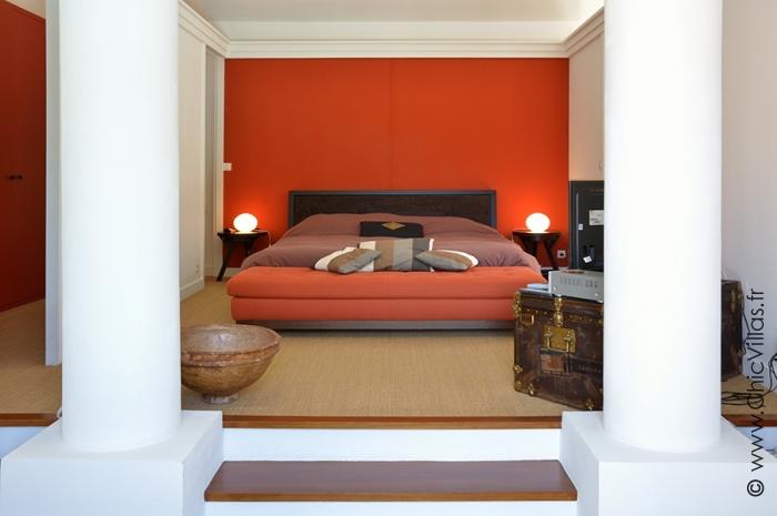 De Luxe Biarritz - Location villa de luxe - Aquitaine / Pays Basque - ChicVillas - 16