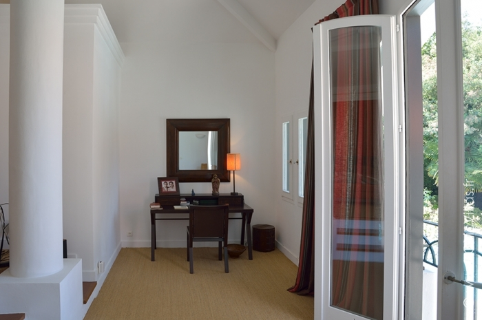De Luxe Biarritz - Location villa de luxe - Aquitaine / Pays Basque - ChicVillas - 17