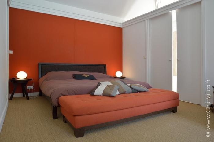 De Luxe Biarritz - Location villa de luxe - Aquitaine / Pays Basque - ChicVillas - 19
