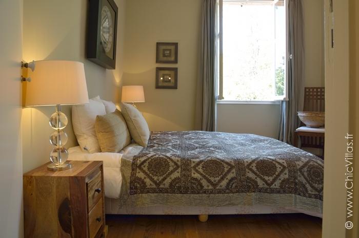 De Luxe Biarritz - Luxury villa rental - Aquitaine and Basque Country - ChicVillas - 22