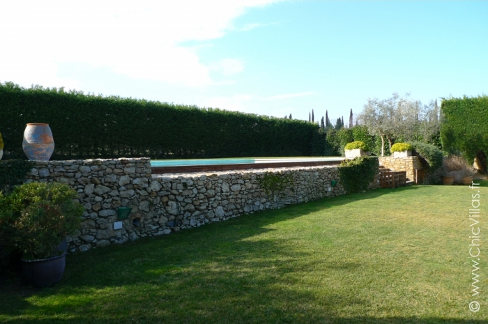 Villa Genuina - Luxury villa rental - Catalonia (Sp.) - ChicVillas - 14