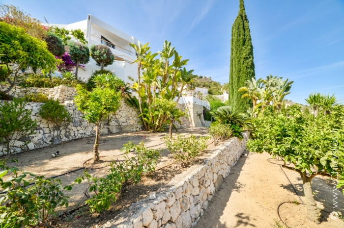 Villa Couleurs de Javea - Luxury villa rental - Costa Blanca (Sp.) - ChicVillas - 2
