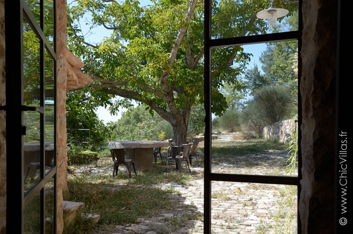 Villa Esthete - Luxury villa rental - Provence and the Cote d Azur - ChicVillas - 18
