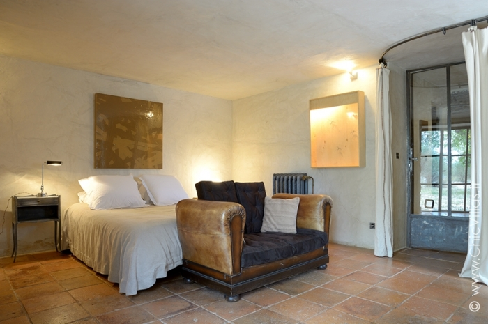 Villa Esthete - Luxury villa rental - Provence and the Cote d Azur - ChicVillas - 24