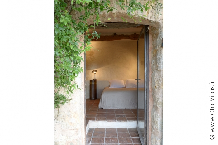 Villa Esthete - Luxury villa rental - Provence and the Cote d Azur - ChicVillas - 26