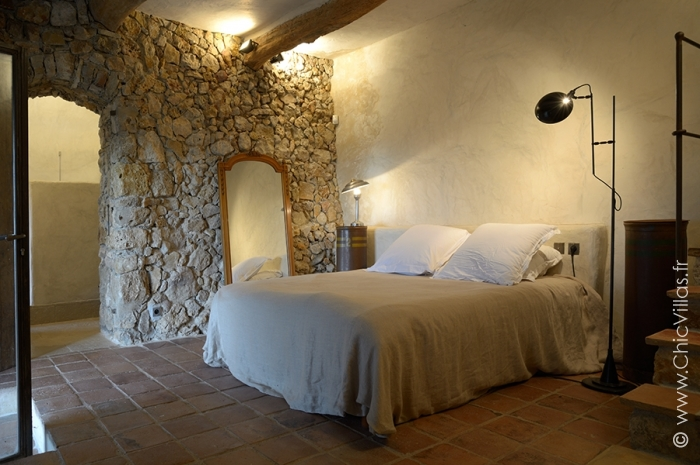 Villa Esthete - Luxury villa rental - Provence and the Cote d Azur - ChicVillas - 27