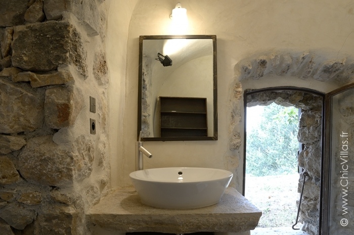 Villa Esthete - Luxury villa rental - Provence and the Cote d Azur - ChicVillas - 28