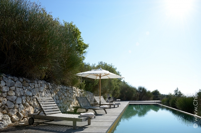 Villa Esthete - Luxury villa rental - Provence and the Cote d Azur - ChicVillas - 3