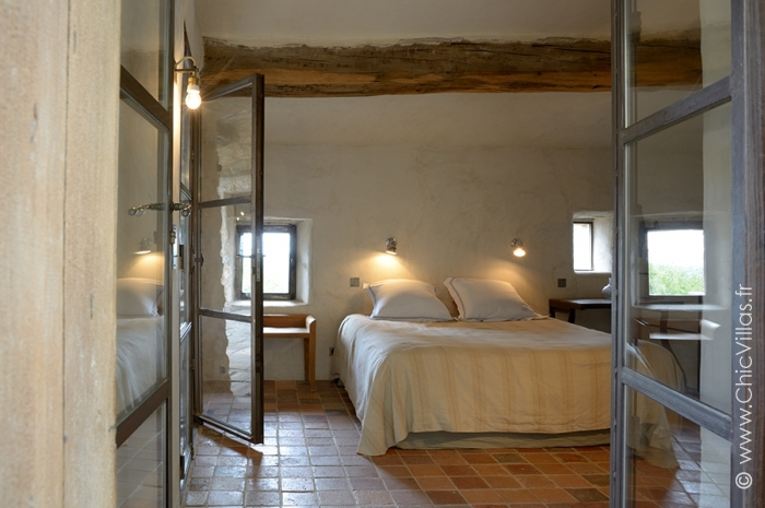 Villa Esthete - Luxury villa rental - Provence and the Cote d Azur - ChicVillas - 30