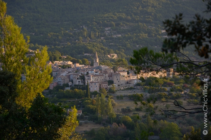Villa Esthete - Luxury villa rental - Provence and the Cote d Azur - ChicVillas - 34
