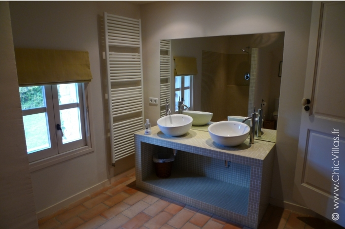 Villa Grande - Luxury villa rental - Catalonia (Sp.) - ChicVillas - 11