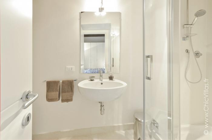 Les Toits de Florence - Location villa de luxe - Toscane (Ita.) - ChicVillas - 13