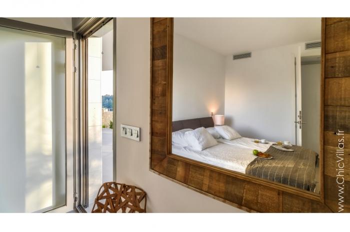 Villa Moreira - Location villa de luxe - Costa Blanca (Esp.) - ChicVillas - 17