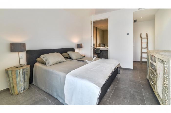 Villa Moreira - Location villa de luxe - Costa Blanca (Esp.) - ChicVillas - 13