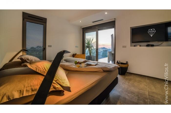 Villa Moreira - Location villa de luxe - Costa Blanca (Esp.) - ChicVillas - 22