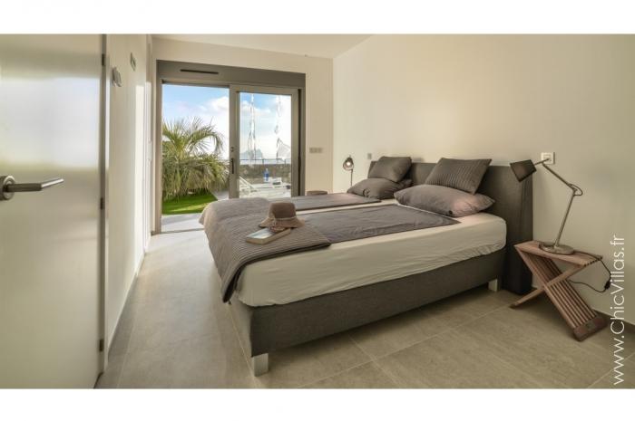 Villa Moreira - Location villa de luxe - Costa Blanca (Esp.) - ChicVillas - 24