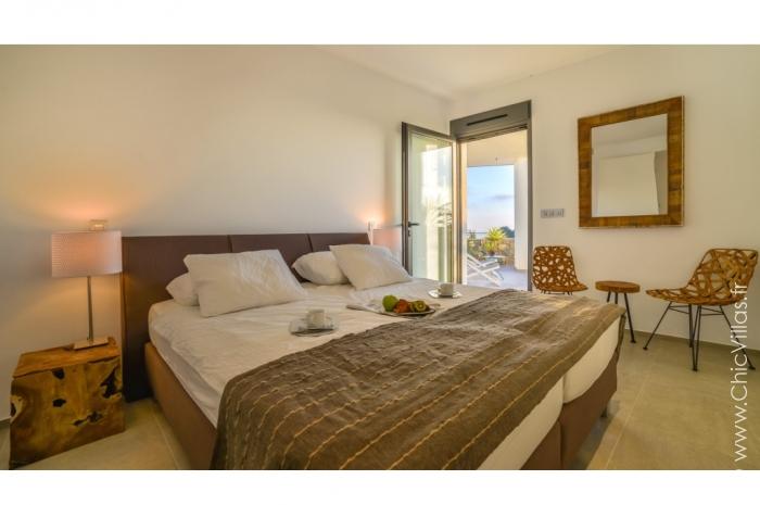 Villa Moreira - Location villa de luxe - Costa Blanca (Esp.) - ChicVillas - 18